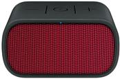 UE Speakers MINI BOOM -RED